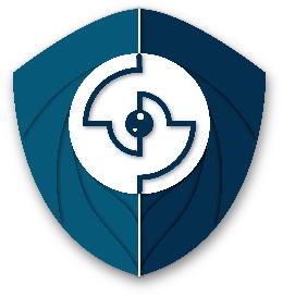 Logotipo de Innova Solutions
