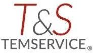 Logotipo de Organizacion Tys