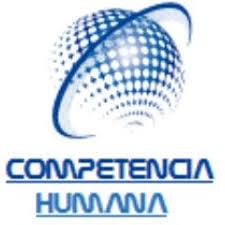 Logotipo de Competencia Humana