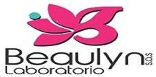 Logotipo de Laboratorio Beaulyn