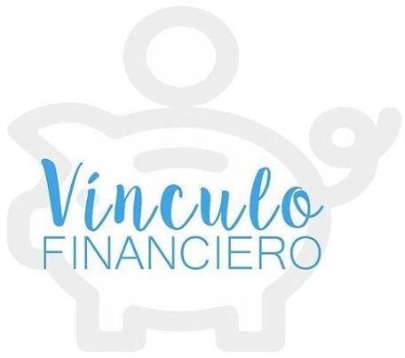 Logotipo de Vinculo Financiero